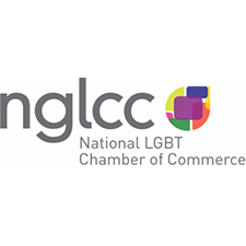National Gay & Lesbian Chamber Council
